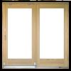 DDP3 Sliding door