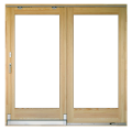DDP3 Sliding door