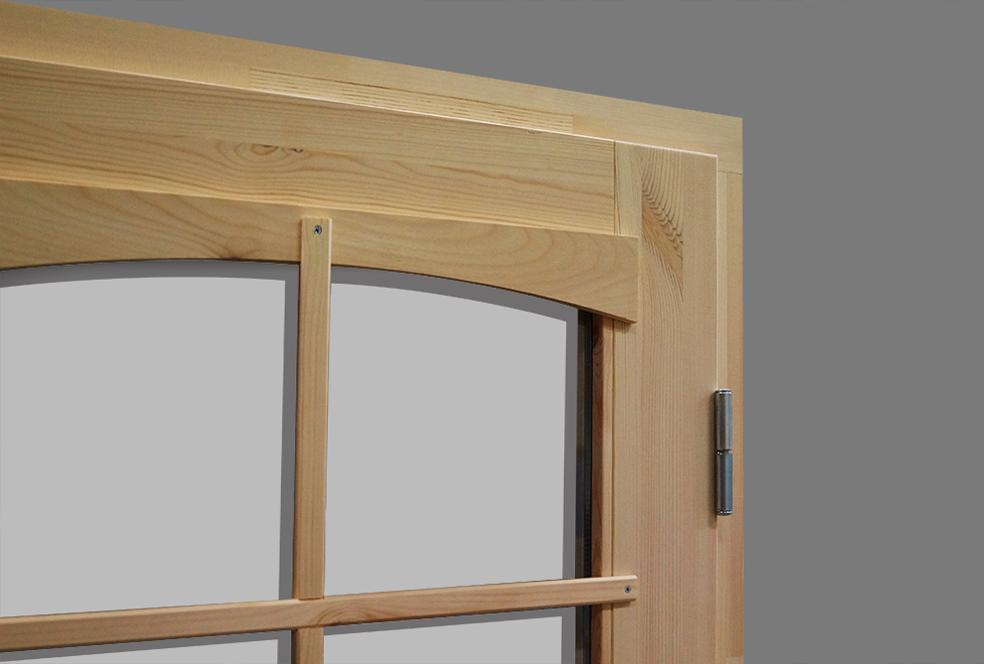 produkte orthez. Black Bedroom Furniture Sets. Home Design Ideas